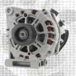 New to Range - AEG1469