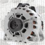 NEW TO RANGE - AEG9009