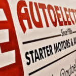 Autoelectro Reveals Latest Starter Motor and Alternator References