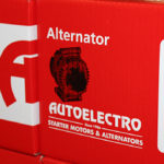 Autoelectro Premieres its 'Behind the Scenes' Video Online