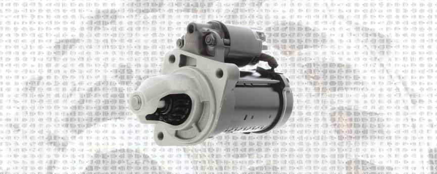 NEW TO RANGE - AEX1265