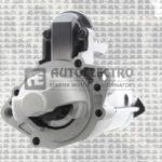 NEW TO RANGE - AEX1302