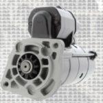 NEW TO RANGE - AEX1356