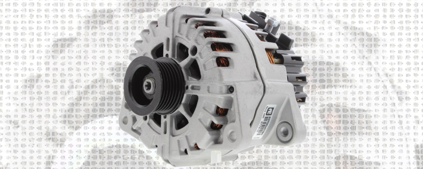 NEW TO RANGE - AEK3599