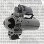 NEW TO RANGE - AEX1287