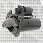 NEW TO RANGE - AEX1372
