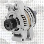 NEW TO RANGE - AEG1343 ALTERNATOR