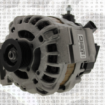 NEW TO RANGE - AEG1401 ALTERNATOR