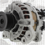 NEW TO RANGE - AEG1510 ALTERNATOR