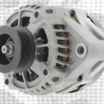 NEW TO RANGE - AEK3990 ALTERNATOR