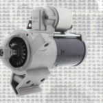 NEW TO RANGE - AEX1285 STARTER MOTOR