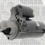 NEW TO RANGE - AEX1301 STARTER MOTOR