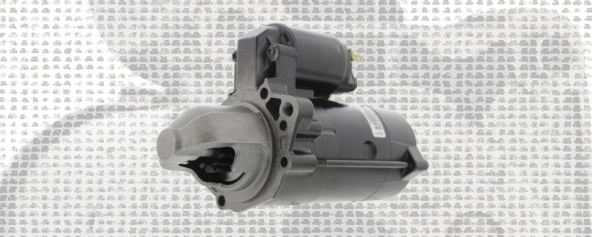 NEW TO RANGE - AEX1301 STARTER MOTOR