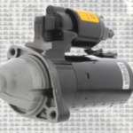 NEW TO RANGE - AEX1310 STARTER MOTOR