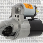 NEW TO RANGE - AEX1353 STARTER MOTOR