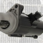 NEW TO RANGE - AEX1365 STARTER MOTOR