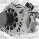 NEW TO RANGE - AEK4158 ALTERNATOR