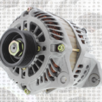 NEW TO RANGE - AEG1520 ALTERNATOR