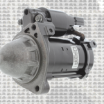 NEW TO RANGE - AEX1289 STARTER MOTOR