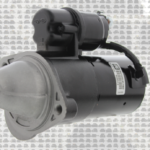 NEW TO RANGE - AEX1340 STARTER MOTOR