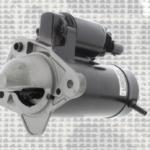 NEW TO RANGE - AEX1377 STARTER MOTOR