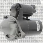 NEW TO RANGE - AEX1379 STARTER MOTOR
