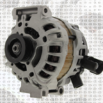 NEW TO RANGE - AEG1402 ALTERNATOR