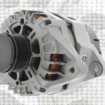 NEW TO RANGE - AEG1516 ALTERNATOR