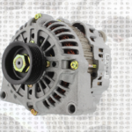 NEW TO RANGE - AEG1523 ALTERNATOR