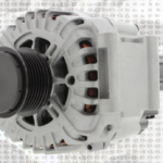 NEW TO RANGE - AEK3650 ALTERNATOR