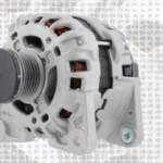 NEW TO RANGE - AEK3860 ALTERNATOR