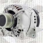 NEW TO RANGE - AEK3916 ALTERNATOR