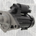 NEW TO RANGE - AEX1358 STARTER MOTOR