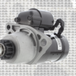 NEW TO RANGE - AEX1380 STARTER MOTOR