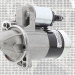 NEW TO RANGE - AEY2517 STARTER MOTOR