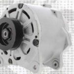NEW TO RANGE - AEG1450 ALTERNATOR