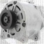 NEW TO RANGE - AEK3898 ALTERNATOR
