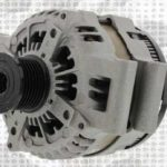 NEW TO RANGE - AEK3963 ALTERNATOR