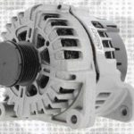 NEW TO RANGE - AEK3987 ALTERNATOR
