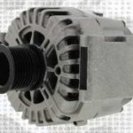 NEW TO RANGE - AEK4094 ALTERNATOR