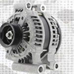 NEW TO RANGE - AEK4142 ALTERNATOR