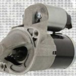 NEW TO RANGE - AEY3910 STARTER MOTOR