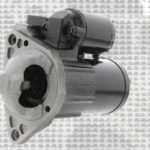 NEW TO RANGE - AEY3961 STARTER MOTOR