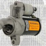 NEW TO RANGE - AEY4034 STARTER MOTOR