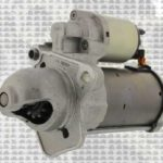 NEW TO RANGE - AEY4038 STARTER MOTOR