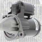 NEW TO RANGE - AEY4071 STARTER MOTOR