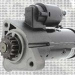 NEW TO RANGE - AEY4103 STARTER MOTOR