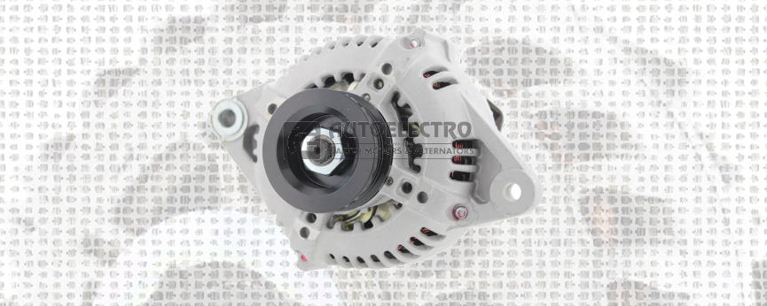 NEW TO RANGE - AEK3032 ALTERNATOR