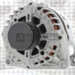 NEW TO RANGE – AEK3830 ALTERNATOR