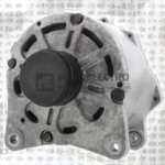 NEW TO RANGE – AEK3780 ALTERNATOR